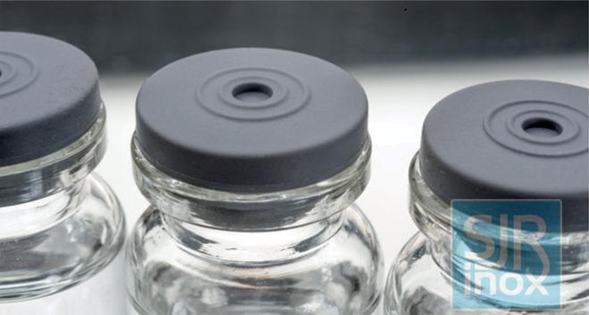 Био-фармацевтическая промышленность